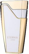 Voňavky, Parfémy, kozmetika Armaf Eternia Women - Parfumovaná voda