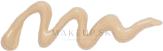 Matný tónovaci základ - Affect Cosmetics Perfect Matt Foundation — Obrázky F - 0001
