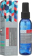 Voňavky, Parfémy, kozmetika Tepelne ochranný sprej na vlasy - Estel Beauty Hair Lab 23.2 Spray