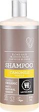 """Voňavky, Parfémy, kozmetika Šampón """"Harmanček"""" pre blond vlasy - Urtekram Camomile Shampoo Blond Hair"""