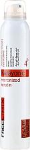 Voňavky, Parfémy, kozmetika Regeneračný sprej na vlasy - Freelimix Kerayonic Phase 4b