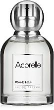 Voňavky, Parfémy, kozmetika Acorelle Reve de Lotus - Parfumovaná voda