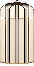 Voňavky, Parfémy, kozmetika Montblanc Emblem Absolu - Toaletná voda