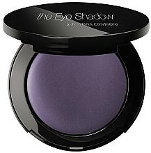 Voňavky, Parfémy, kozmetika Očné tiene - Fontana Contarini The Eye Shadow