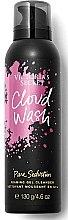 Voňavky, Parfémy, kozmetika Sprchová gélová pena - Victoria's Secret Cloud Wash Pure Seduction Foaming Gel Cleanser