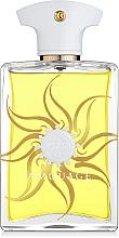 Voňavky, Parfémy, kozmetika Amouage Sunshine Men - Parfumovaná voda
