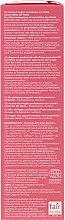 Organický arganový olej - Melvita Organic Nourishing Argan Oil Perfumed With Rose Essential Oil — Obrázky N2