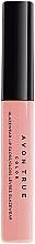 Voňavky, Parfémy, kozmetika Lesk na pery - Avon True Color Glazewear Lip Gloss