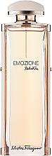 Voňavky, Parfémy, kozmetika Salvatore Ferragamo Emozione Dolce Fiore - Toaletná voda