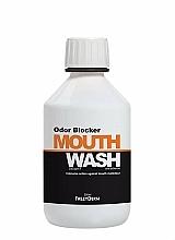 Voňavky, Parfémy, kozmetika Ústna voda - Frezyderm Odor Blocker Mouthwash