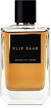 Voňavky, Parfémy, kozmetika Elie Saab Essence No 3 Ambre - Parfumovaná voda