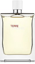 Hermes Terre d'Hermes Eau Tres Fraiche - Toaletná voda — Obrázky N1