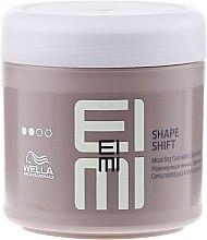 Voňavky, Parfémy, kozmetika Modelovacie pasty s trblietkami - Wella Professionals EIMI Shape Shift