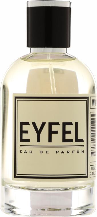 Eyfel Perfume U-1 - Parfumovaná voda
