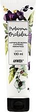 Voňavky, Parfémy, kozmetika Kondicionér pre vysoko porézne vlasy - Anwen Protein Conditioner for Hair with High Porosity Orchid