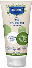 Voňavky, Parfémy, kozmetika Hydratačný krém - Mustela Bio Hydrating Cream