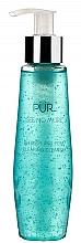 Voňavky, Parfémy, kozmetika Čistiaci gél na tvár - PUR See No More Blemish and Pore Clearing Cleanser