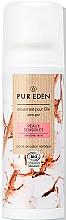 """Voňavky, Parfémy, kozmetika Deodorant v spreji """"Citlivá pokožka"""" - Pur Eden Sensitive Skin Deodorant"""