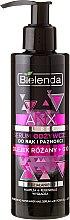 Voňavky, Parfémy, kozmetika Sérum výživový na ruky a nechty - ANX Total Repair Serum Anti-Age