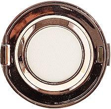 Voňavky, Parfémy, kozmetika Očné tiene - Jane Iredale PurePressed Eye Shadow