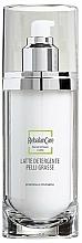Voňavky, Parfémy, kozmetika Čistiace mlieko pre mastnú pleť - Fontana Contarini Cleansink Milk For Oily Skin