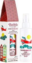Voňavky, Parfémy, kozmetika Detský telový krém - Bubble&CO Cream