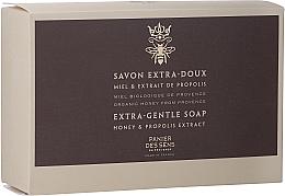 Voňavky, Parfémy, kozmetika Mydlo - Panier Des Sens Extra-Gentle Soap
