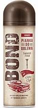 Voňavky, Parfémy, kozmetika Pena na holenie - Bond Retro Style Shaving Foam