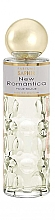 Voňavky, Parfémy, kozmetika Saphir Parfums Romantica - Parfumovaná voda