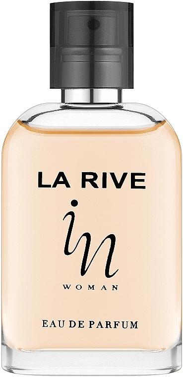 La Rive In Woman - Parfumovaná voda