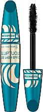 Voňavky, Parfémy, kozmetika Vodoodolná maskara na mihalnice - Max Factor Voluptuous False Lash Effect Mascara Waterproof