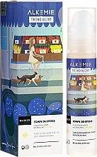 Voňavky, Parfémy, kozmetika Krém proti stresu - Alkemie Me & The City Civilization Stress Neutralizing Cream