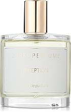 Voňavky, Parfémy, kozmetika Zarkoperfume Inception - Parfumovaná voda