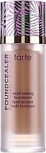 Voňavky, Parfémy, kozmetika Make-up - Tarte Cosmetics Babassu Foundcealer Multi-Tasking Foundation