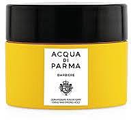 Voňavky, Parfémy, kozmetika Vosk na vlasy so silnou fixáciou - Acqua Di Parma Barbiere Fixing Wax Strong Hold