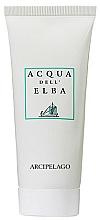 Voňavky, Parfémy, kozmetika Acqua Dell Elba Arcipelago Men - Balzam po holení