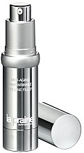 Voňavky, Parfémy, kozmetika Anti-age očný krém s bunkovým komplexom - La Prairie Anti-Aging Eye Cream SPF 15