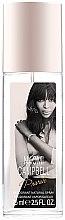 Voňavky, Parfémy, kozmetika Naomi Campbell Private - Deodorant