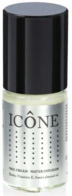 Kondicionér na nechty - Icone Cream Water Infusion