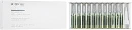 Voňavky, Parfémy, kozmetika Sérum proti vypadávaniu vlasov - La Biosthetique Bio-Fanelan Regenerant Premium