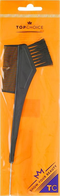 Kefa na farbenie vlasov, 2298 - Top Choice — Obrázky N1