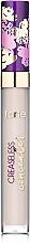 Voňavky, Parfémy, kozmetika Korektor - Tarte Cosmetics Creaseless Concealer