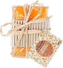 Voňavky, Parfémy, kozmetika Mydlo - Beaute Marrakech Propolis Soap