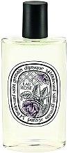 Voňavky, Parfémy, kozmetika Diptyque Eau Rose - Toaletná voda