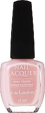 Voňavky, Parfémy, kozmetika Lak na nechty - Art de Lautrec Nail Lacquer