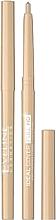 Voňavky, Parfémy, kozmetika Korekčná ceruzka - Eveline Cosmetics Full Hd Ideal Cover Anti-Imperfection Perfection Concealer