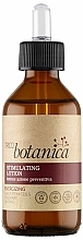 Voňavky, Parfémy, kozmetika Stimulačný lotion na vlasy - Trico Botanica Energia