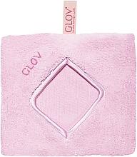 Voňavky, Parfémy, kozmetika Rukavica na odličovanie - Glov Comfort Hydro Cleanser Coy Rosie