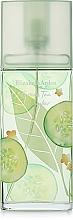 Voňavky, Parfémy, kozmetika Elizabeth Arden Green Tea Cucumber - Toaletná voda