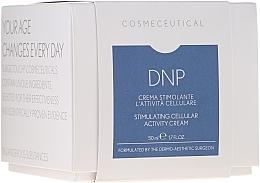 Voňavky, Parfémy, kozmetika Krém na tvár a krk - Surgic Touch DNP Stimulating Cellular Activity Cream